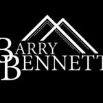 BarryBennett