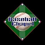 BaseBallChapel