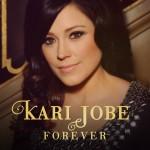 KariJobe_Forever