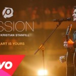 KristianStanfill_MyHeartIsYours