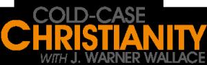 ccc-retina-logo