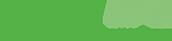 family-life-header-logo
