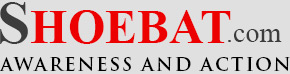 shoebat-logo