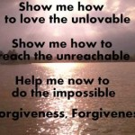 MW_Forgiveness