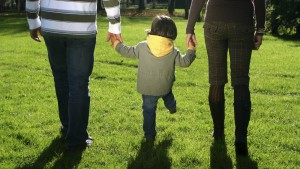 large_ten-biblical-truths-on-the-obedience-of-children-ke53kecg