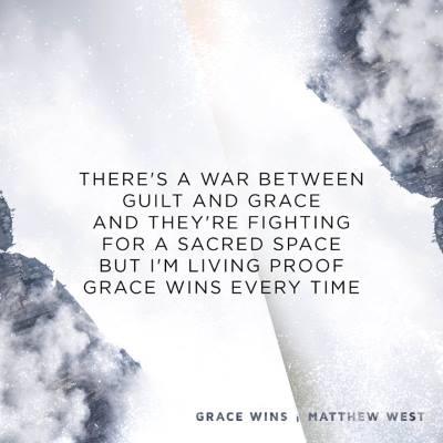 GraceWins