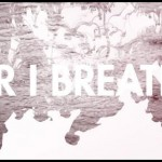 mat-kearney-air-i-breathe-lyric-video