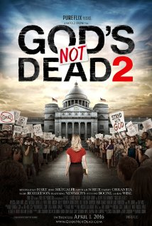 God's_Not_Dead_2_poster
