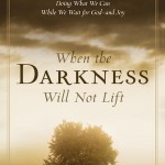 full_when-the-darkness-will-not-lift
