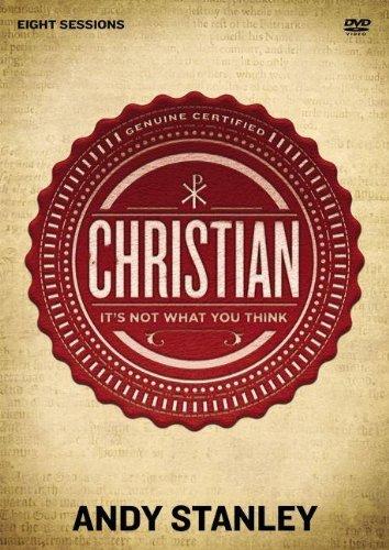 ChristianAndyStanley