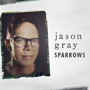jasongraysparrows