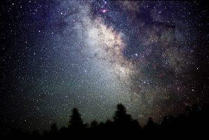448958-magic-night-stars