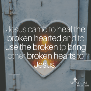 God-Wants-to-Heal-Your-Broken-Heart-5.30
