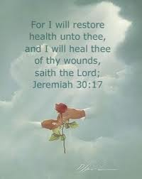 i-will-restore-thee